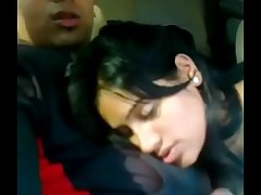 Hot Racy Girl From Lucknow Blowjob- bestpunishmentvideos.com