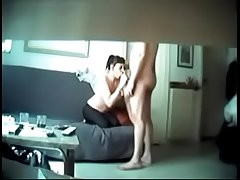 Wife cheating on hidden cam -  FULL HOT VIDEO at BITCHCAM.GA