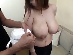 wife'_s pompously lactating breast 1