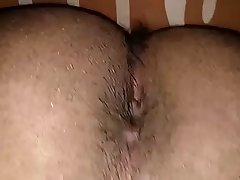 Hot male solitarily ass butts fingering dig up